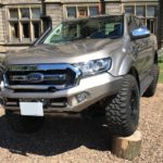 Ford 4×4
