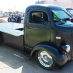 Ford Coe Is the Best Truck on Earth