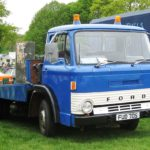 Ford d-1311