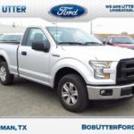 Ford lts-9000