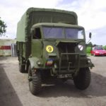 Ford wot6