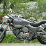 Kymco hipster
