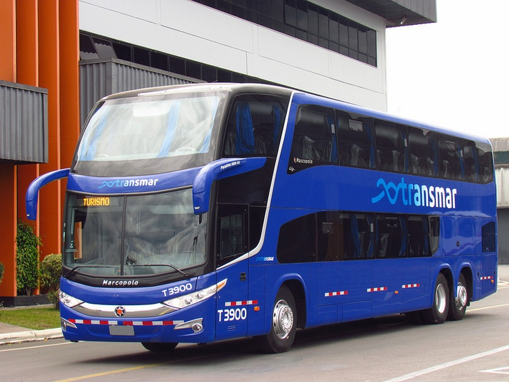 Marcopolo g7