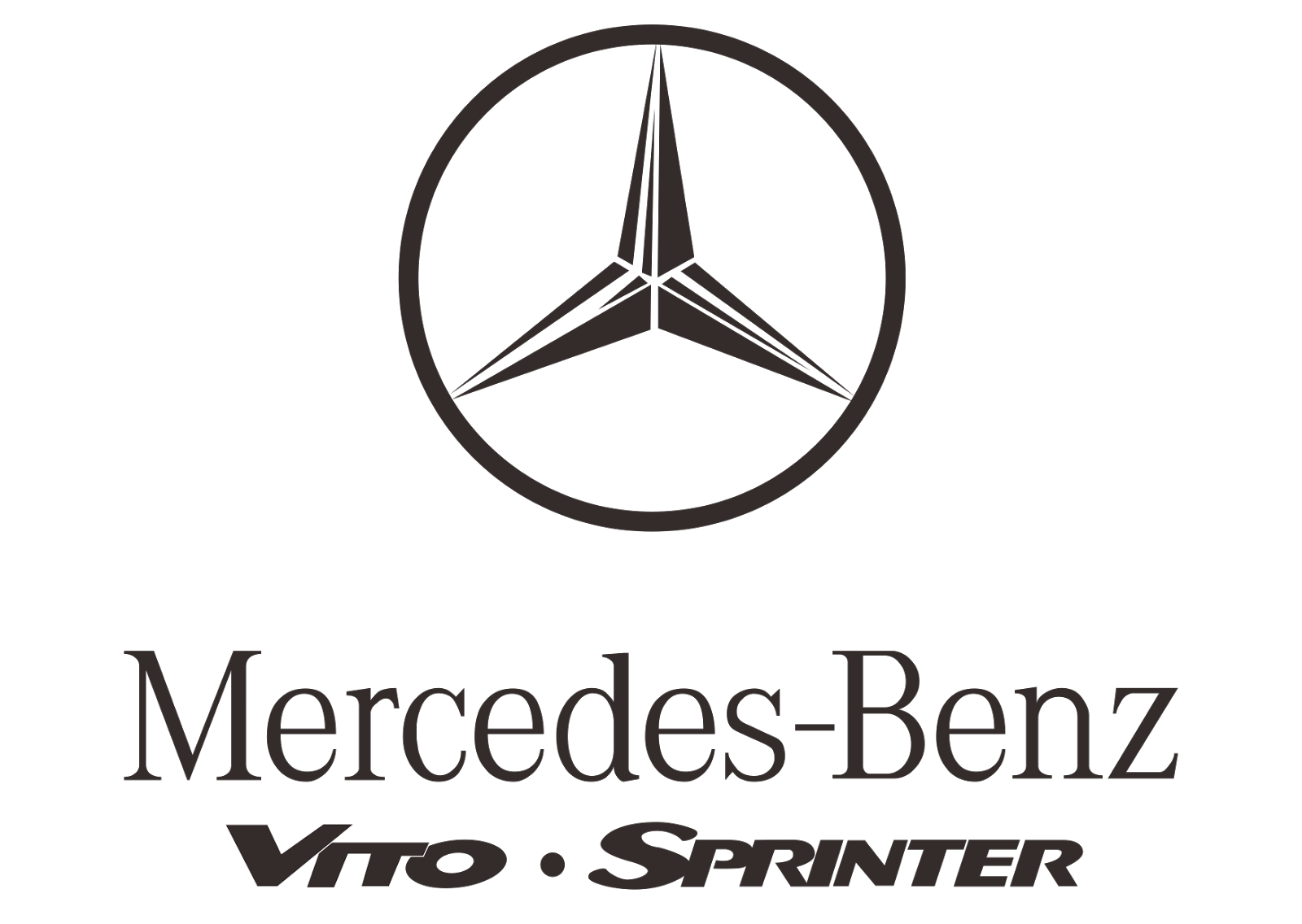 Mercedes-benz eps