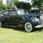 Packard one-eighty
