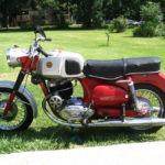 Puch vz50
