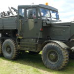 Scammell constructor