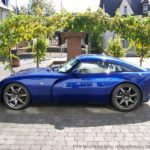 Tvr 350