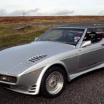 Tvr 420