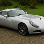 Tvr 280i