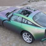 Tvr 500