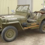 Willys 2