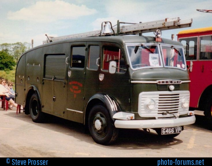 Commer 1 photo - 4