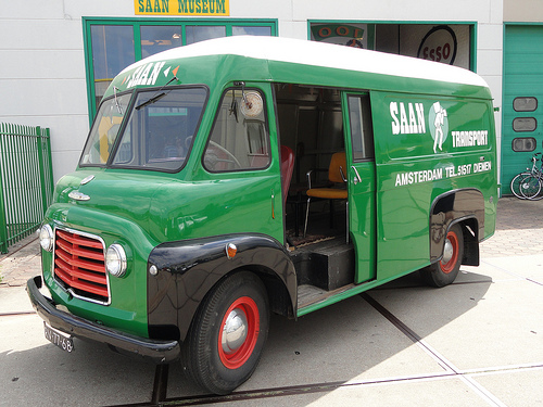 Commer bf photo - 5
