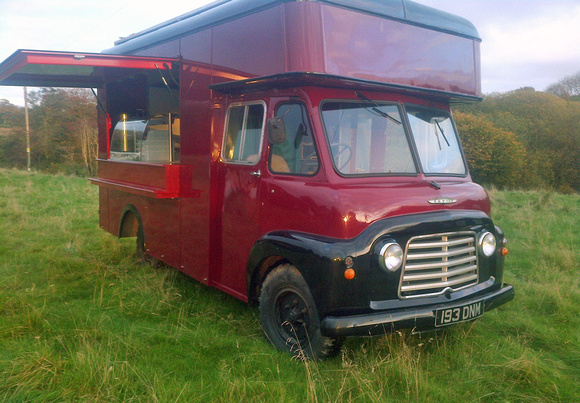 Commer bf photo - 8