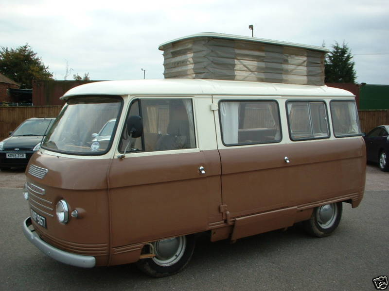 Commer pa photo - 1