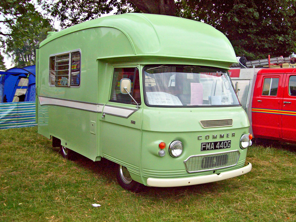 Commer pa photo - 10