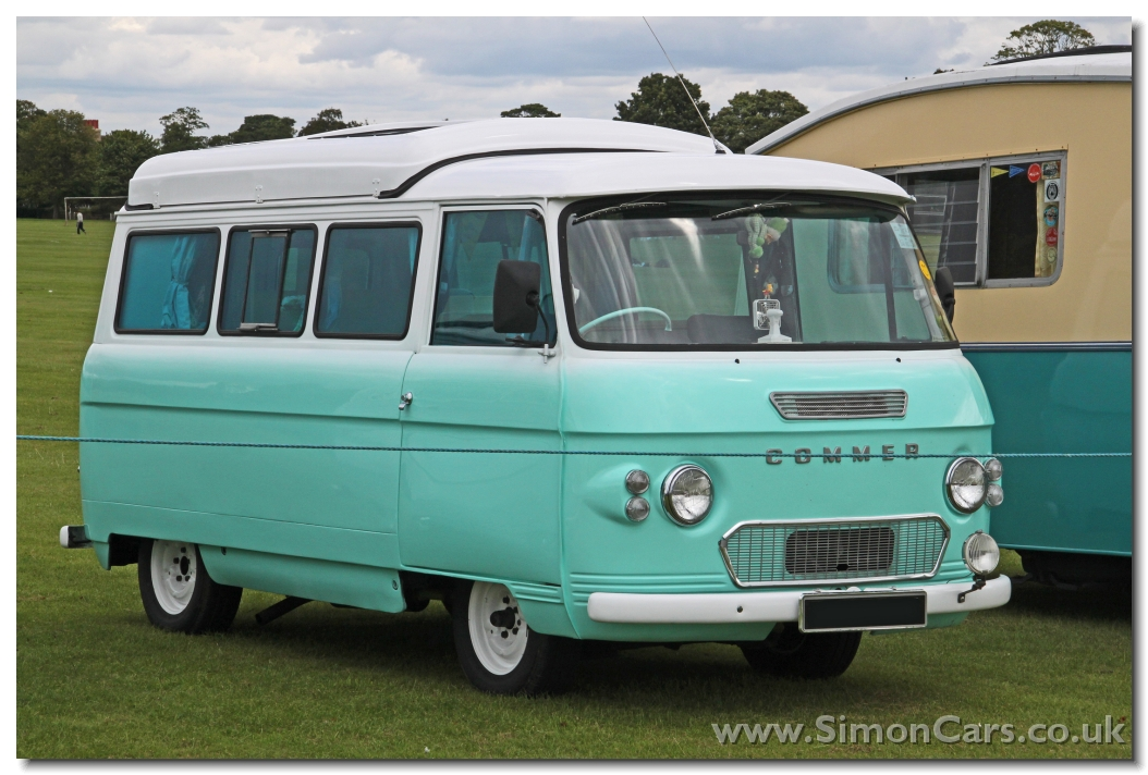 Commer pa photo - 2