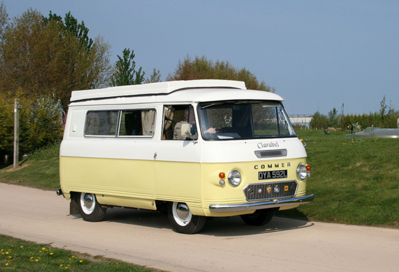Commer pa photo - 6
