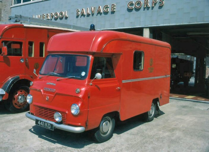 Commer pa photo - 7