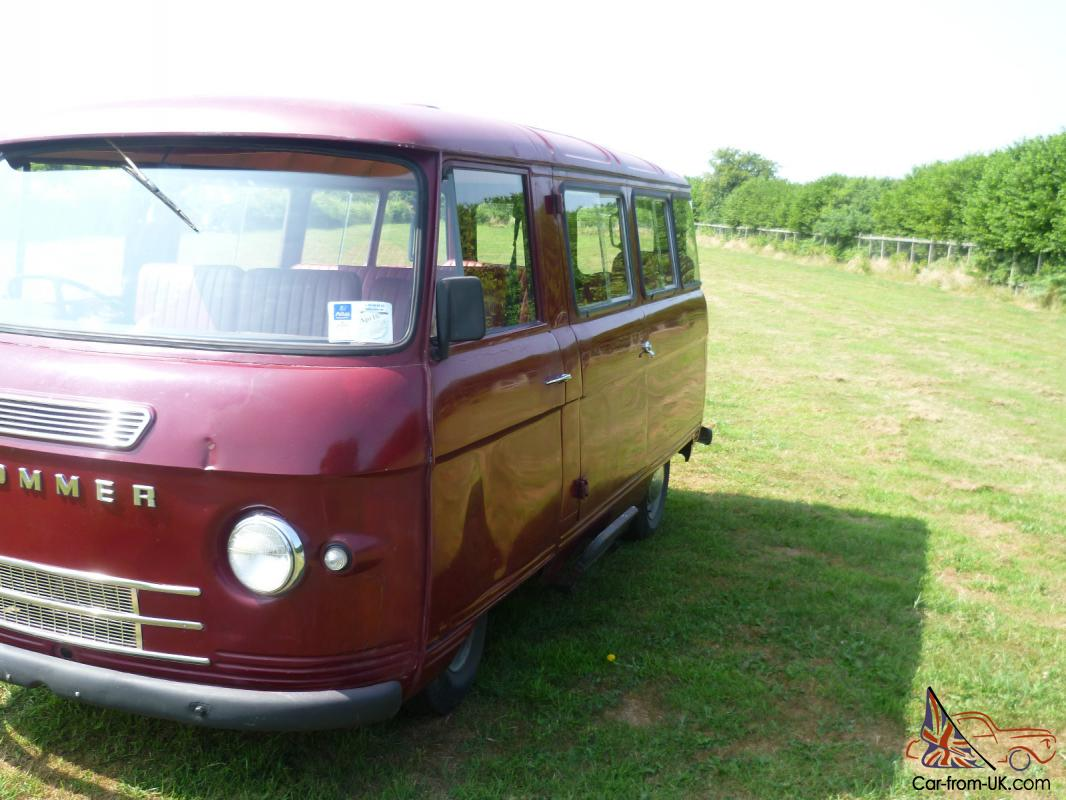 Commer pa photo - 8