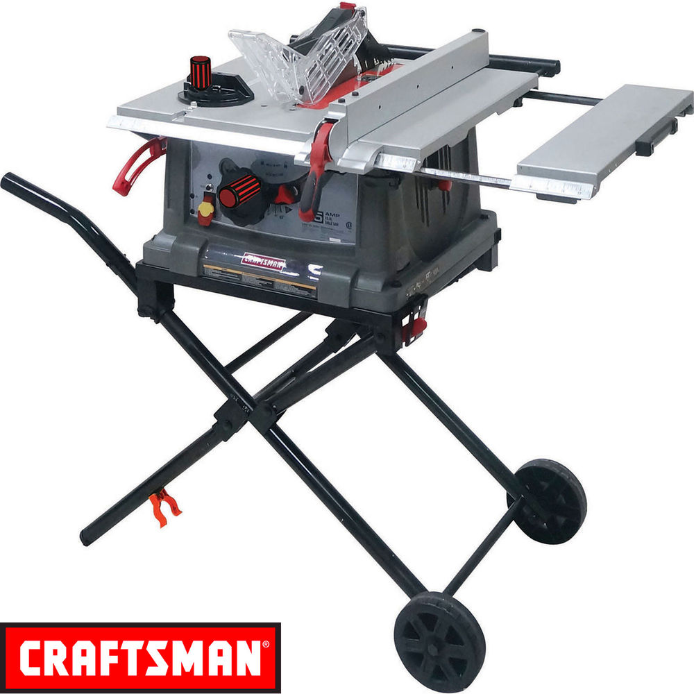 Craftsman 10 photo - 4