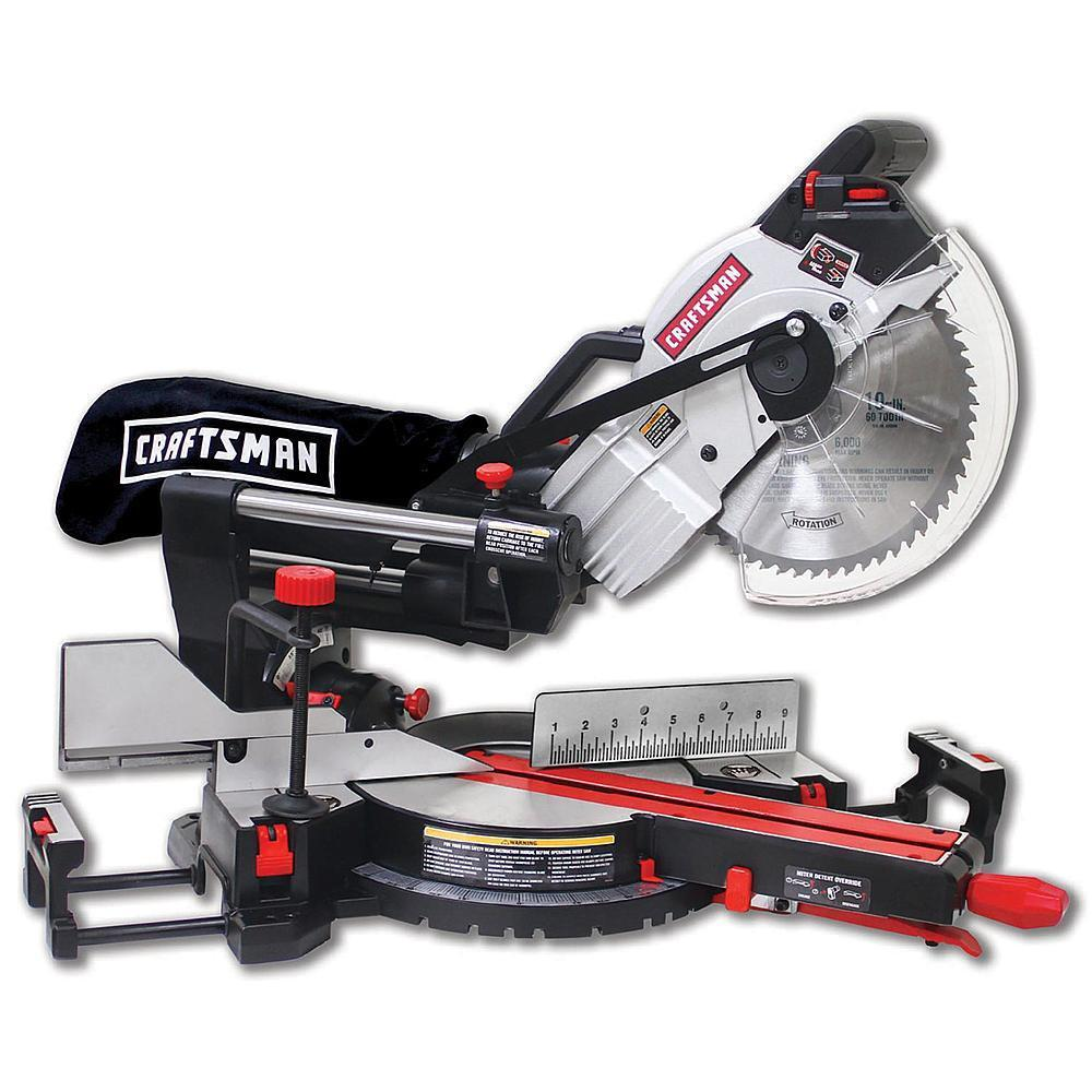Craftsman 10 photo - 6