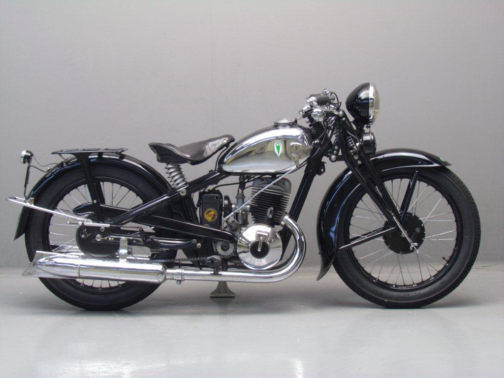 Dkw special photo - 8