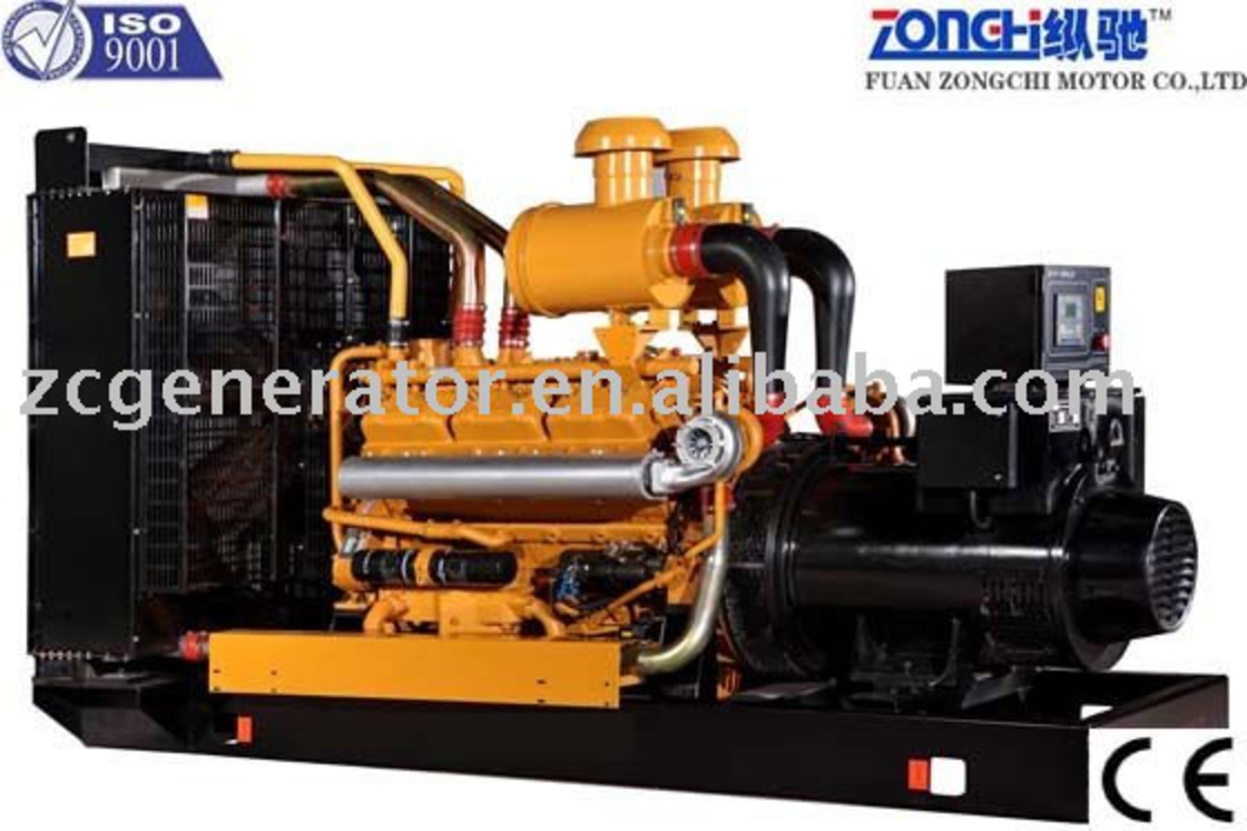 Dongfeng diesel photo - 7