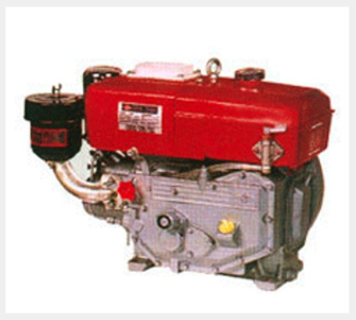 Dongfeng diesel photo - 8