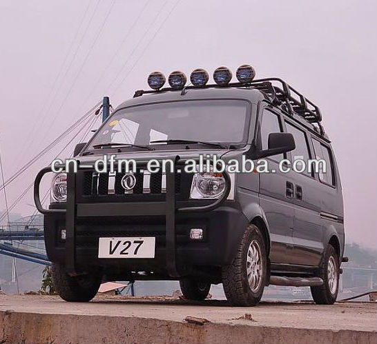 Dongfeng diesel photo - 9
