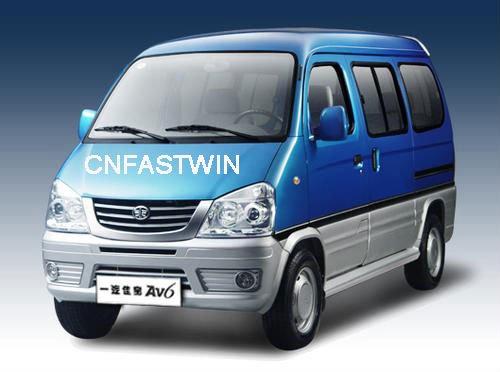 Faw ca6350 photo - 1