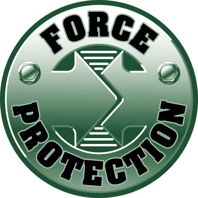Force protection photo - 6