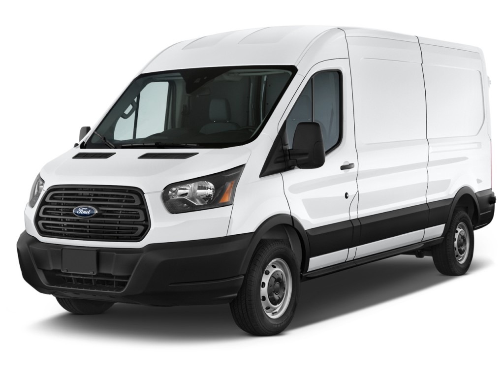 Ford cargo photo - 9