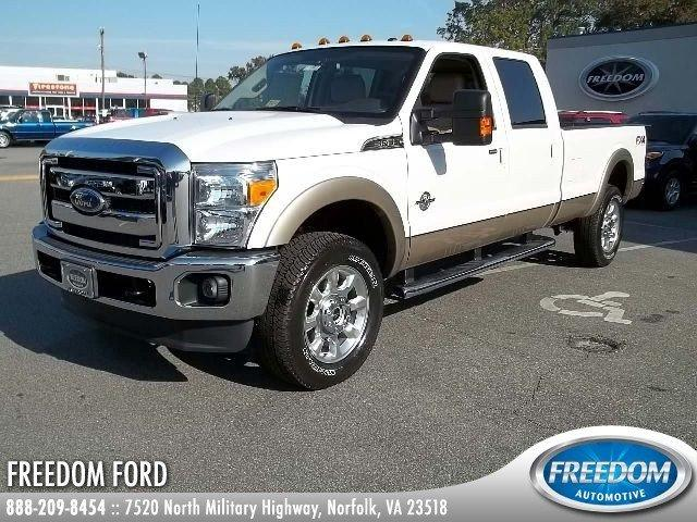 Ford f-620 photo - 3