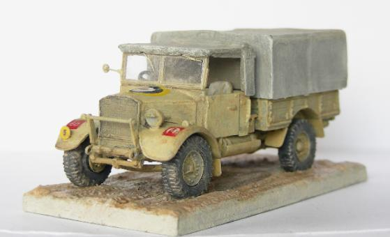 Ford wot2 photo - 7