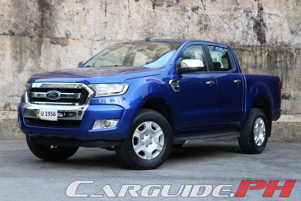 Ford xlt photo - 10