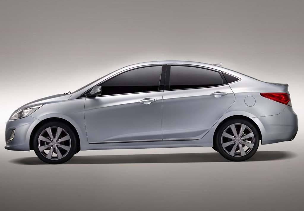Hyundai rb photo - 3