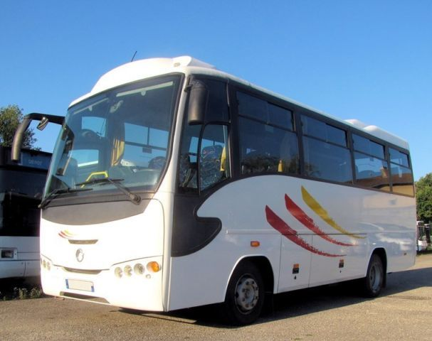 Irisbus proway photo - 1