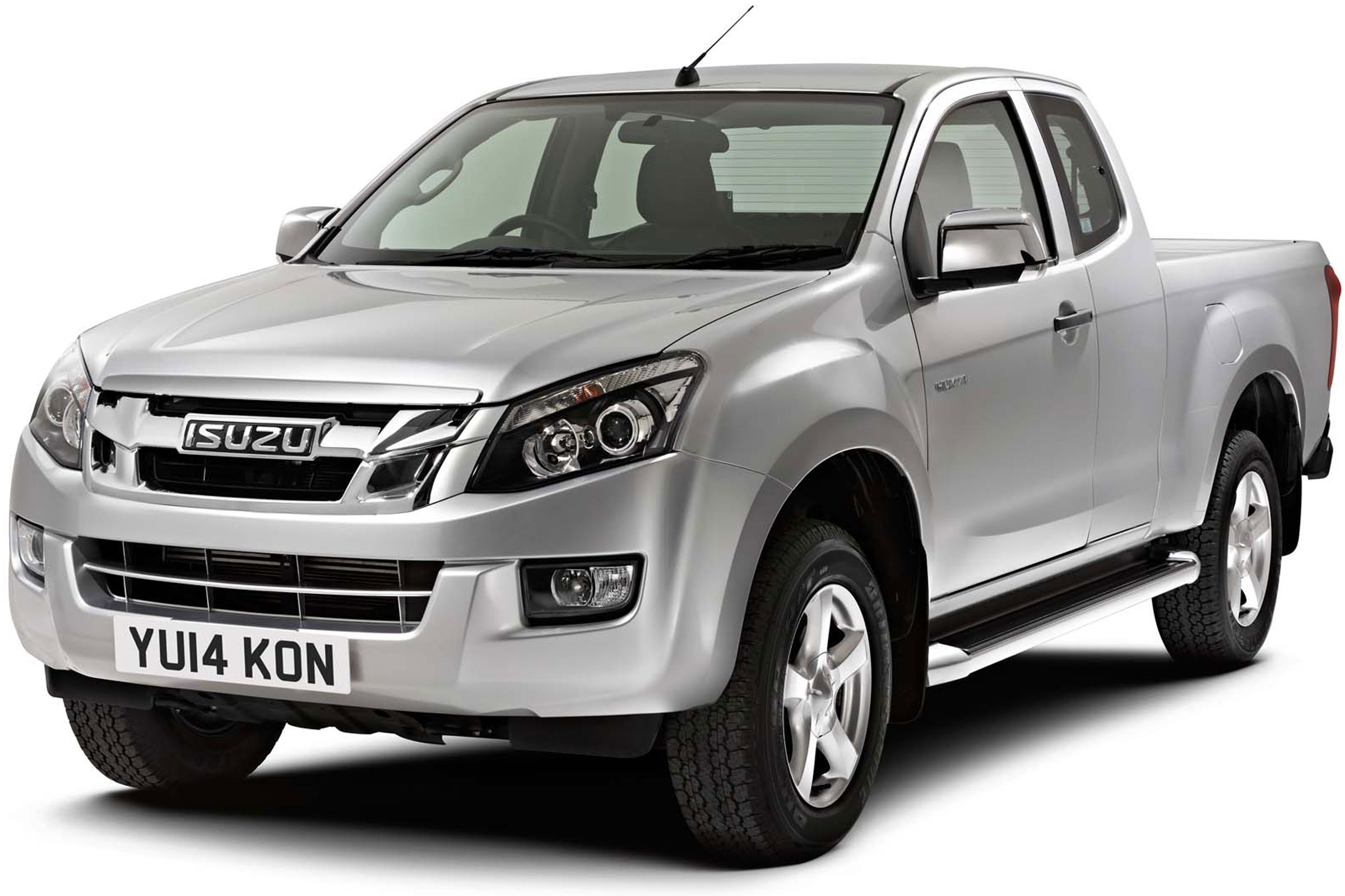 Isuzu Pickup Photo And Video Review Comments Wiring Diagram For Pick Up 6