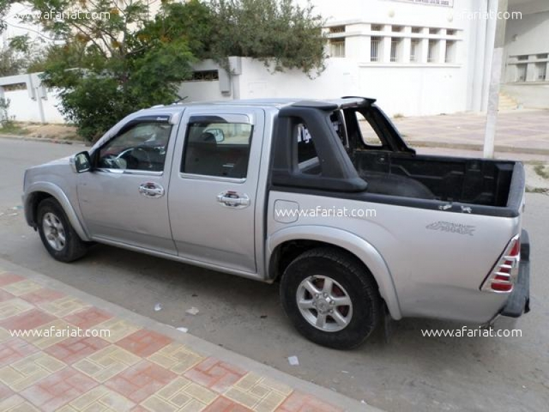 Isuzu super photo - 6