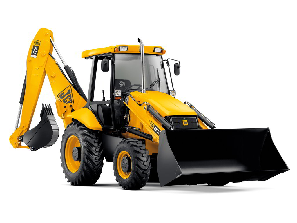 Jcb 7c Photo and Video Review  Comments