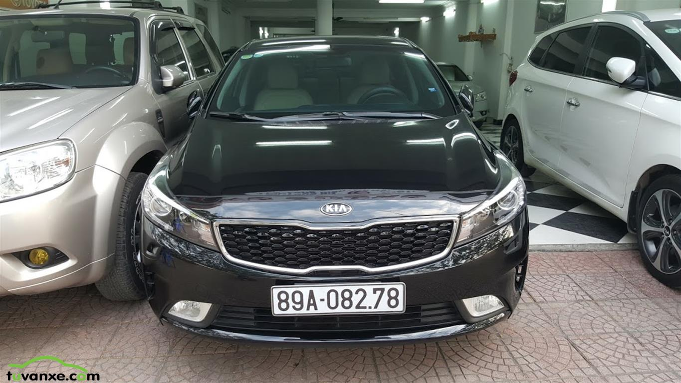 Kia mt photo - 3