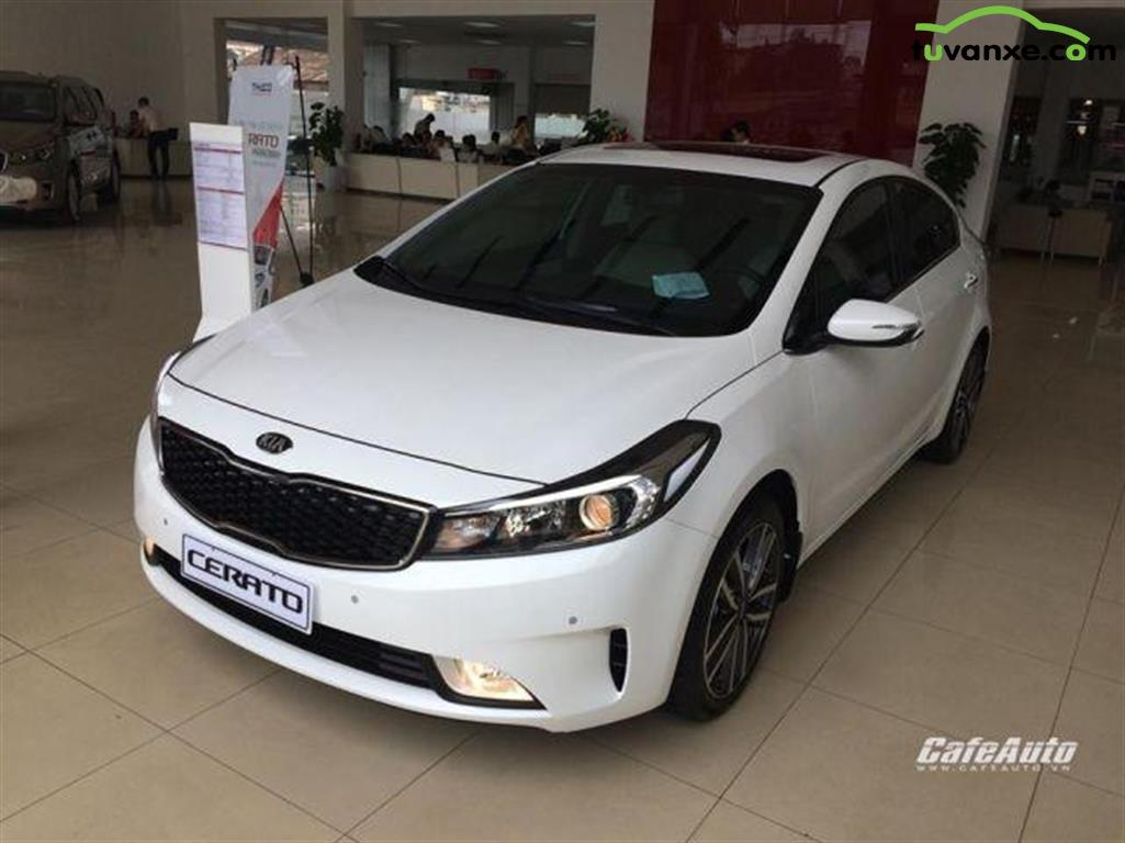 Kia mt photo - 7