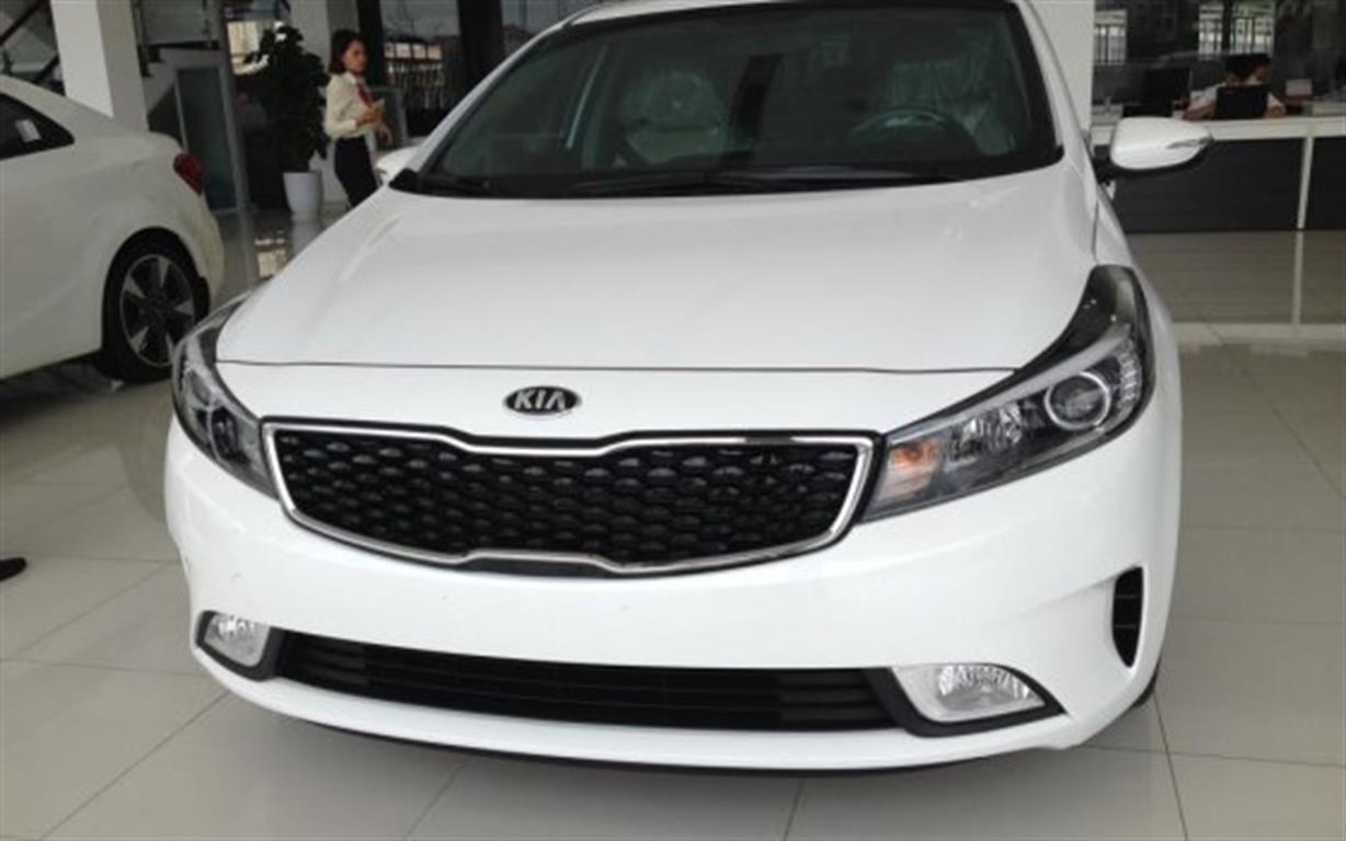 Kia mt photo - 8