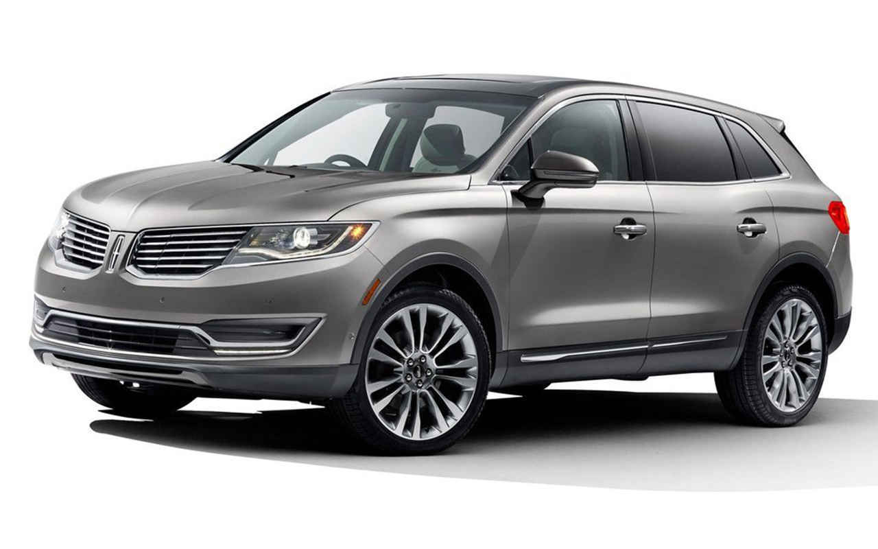 Lincoln mkt photo - 10