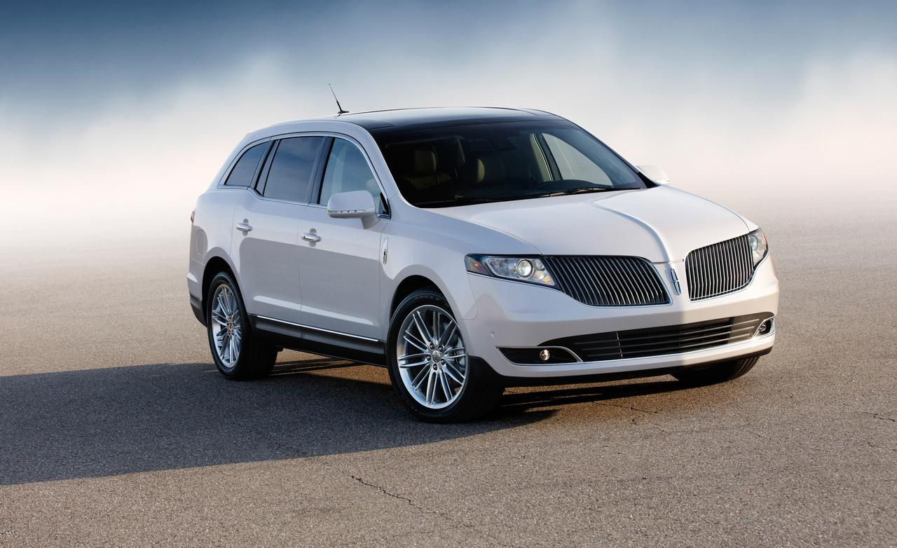 Lincoln mkt photo - 2