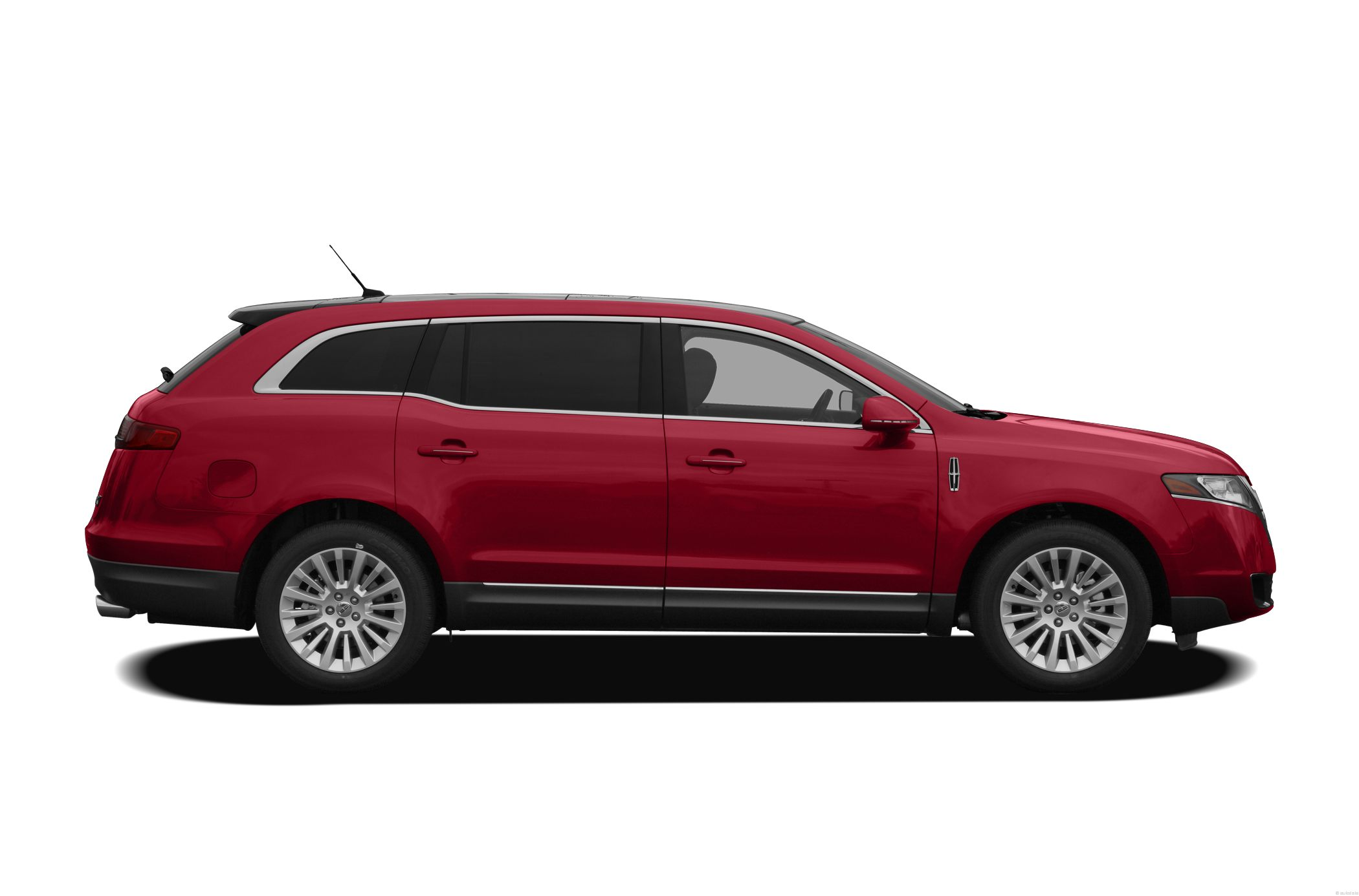 Lincoln mkt photo - 6