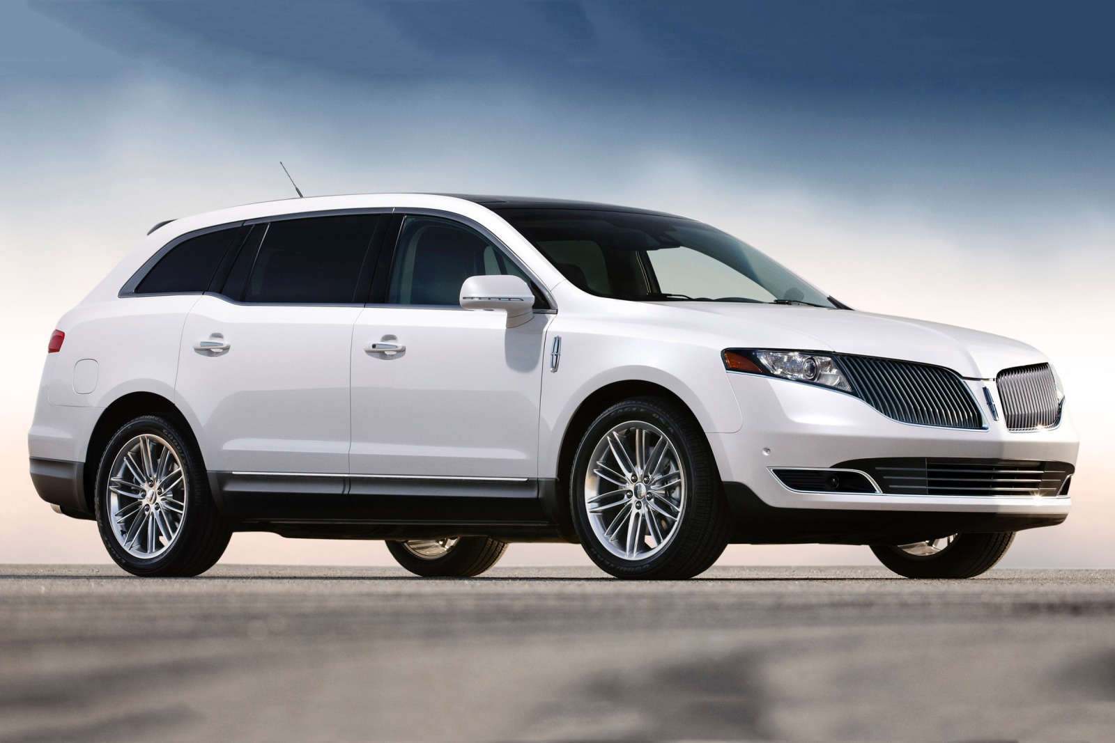 Lincoln mkt photo - 8