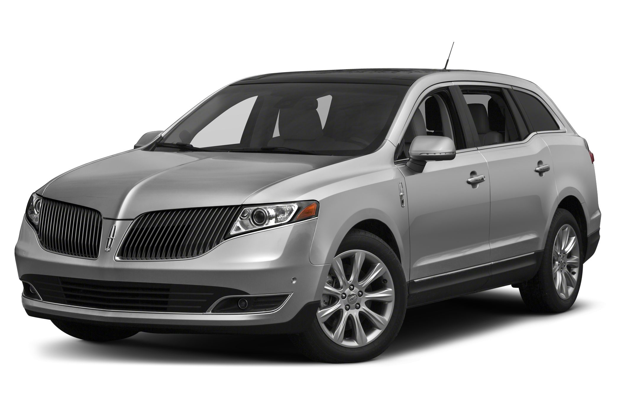 Lincoln mkt photo - 9